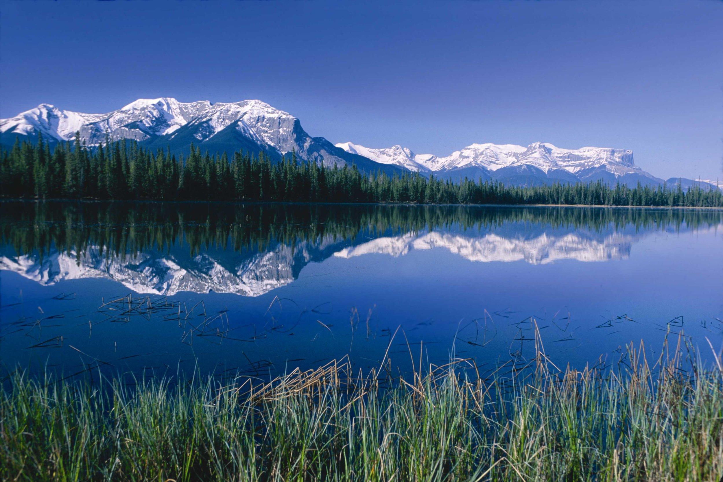 Wildhorse Lake 1 .jpg