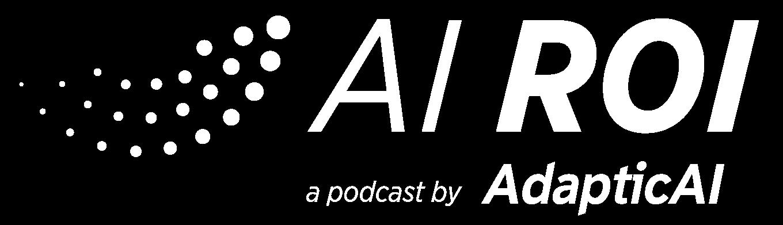 AI-ROI---FINAL-white-transparent.png