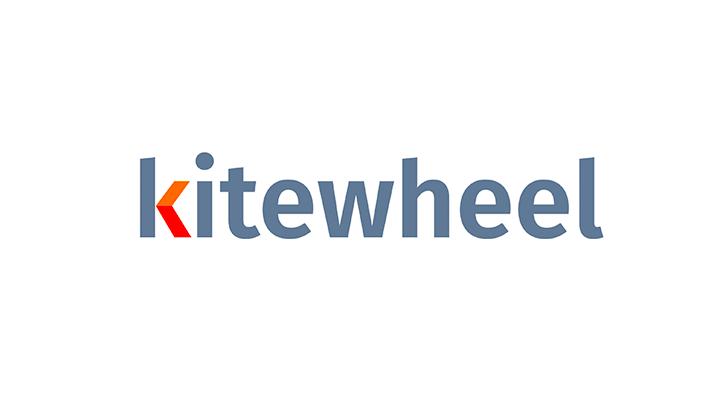 kitewheel.png
