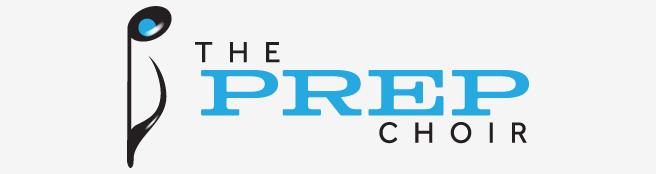 CYV-Prep-logo.jpg