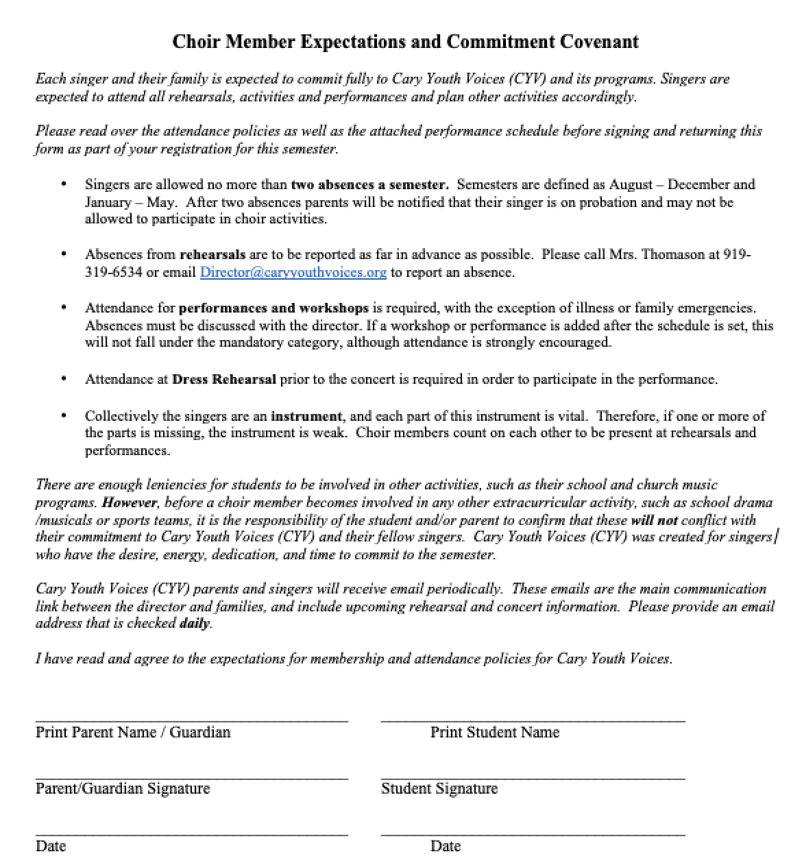 application form.png