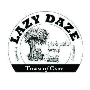 Lazy Daze Logo.jpg