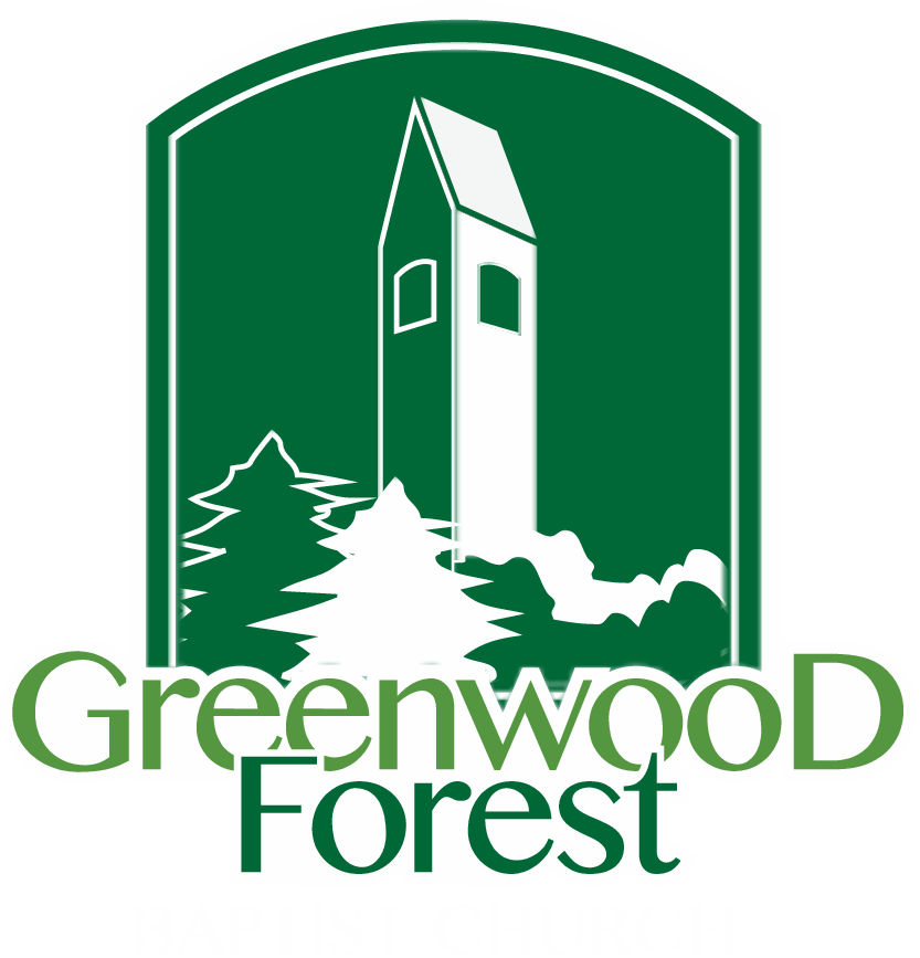 greenwood forest logo.jpg