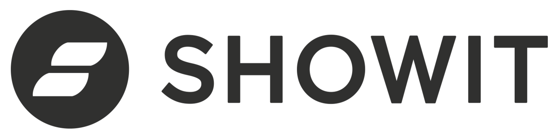 Showit-Logo-Dark-1600 (2).png