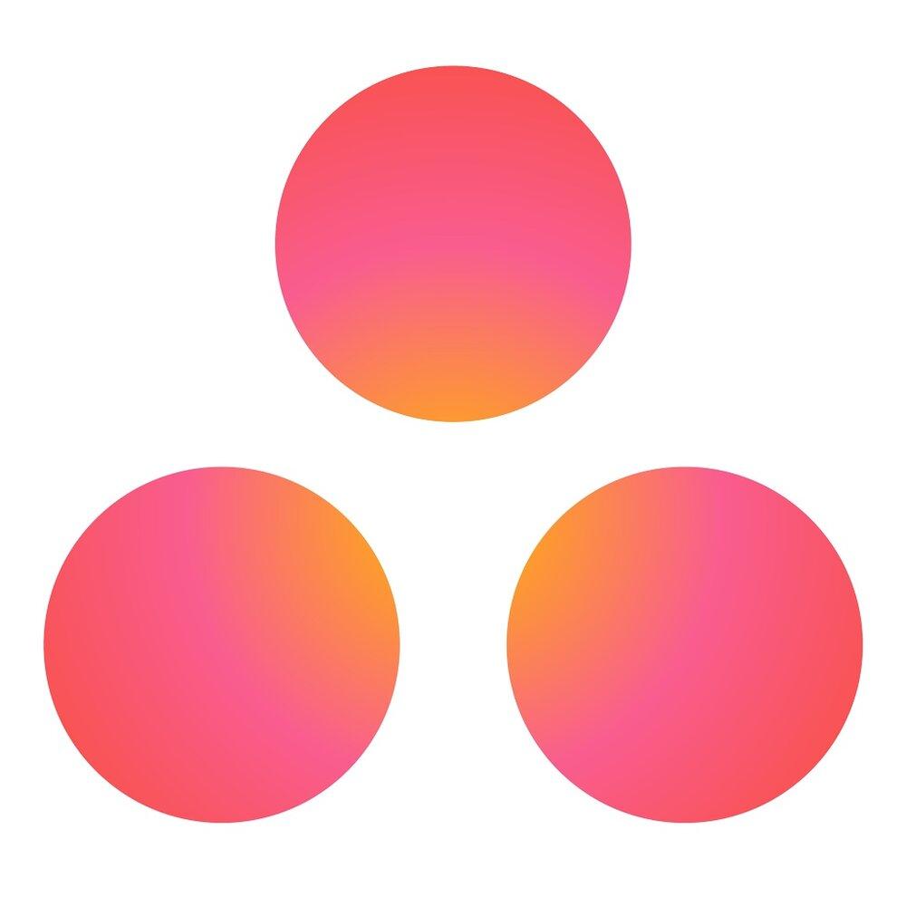 asana-logo1.jpg