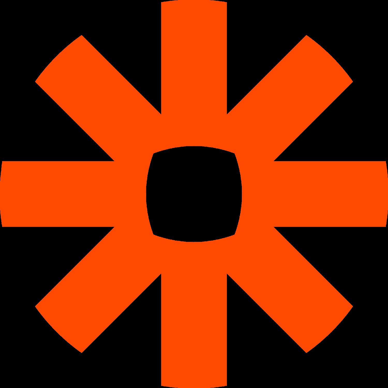 zapier-logo-png-transparent.png