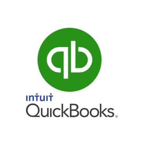 Quickbooks-square-logo2-640x640-min.jpeg
