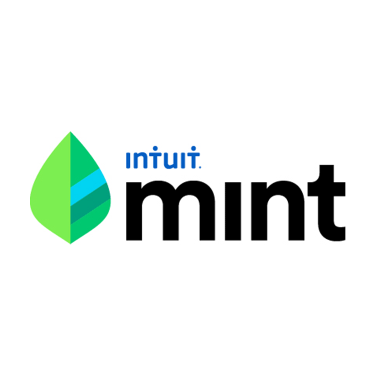 mint-invest-logo.png