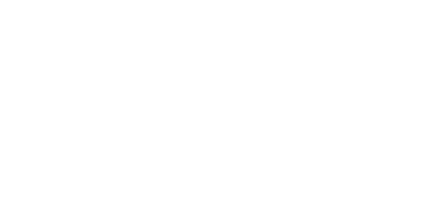 Heart to Heart Banner (1).png