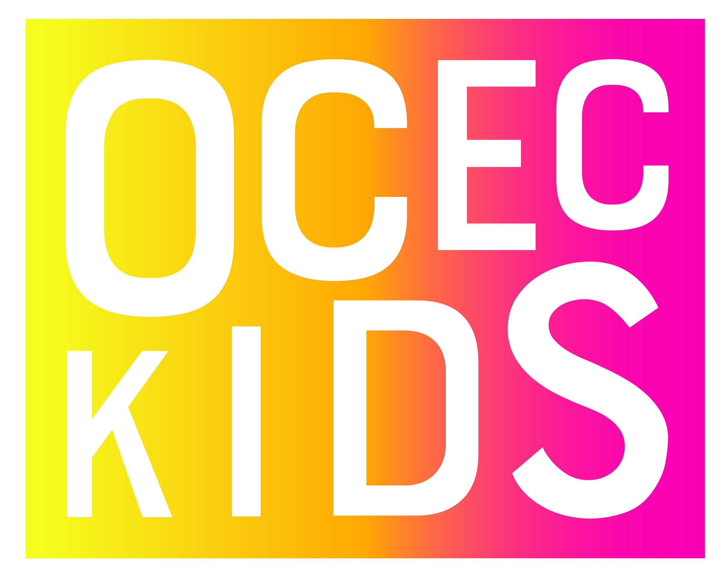 OCEC_Kids(3).jpg