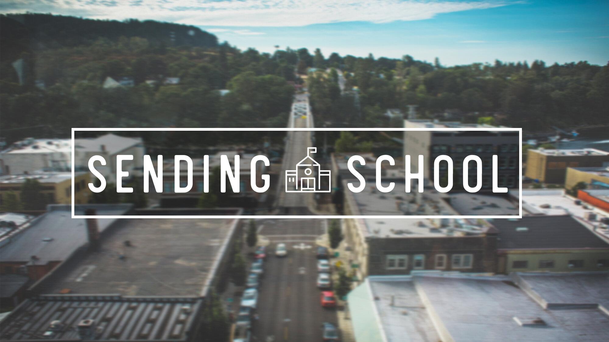 SendingSchool.jpg