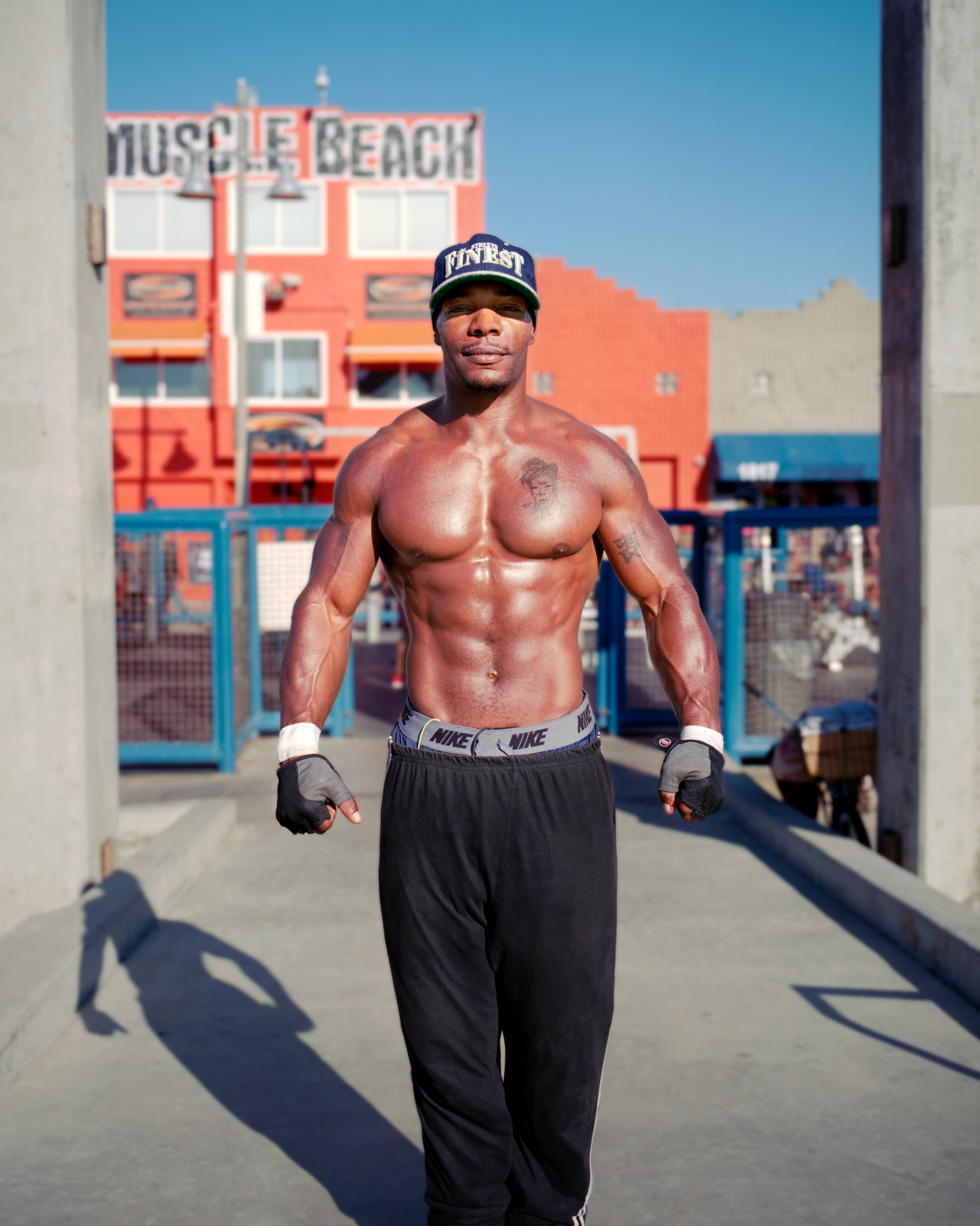06___LA_02_muscleport_GOOD_crop_2500.jpg