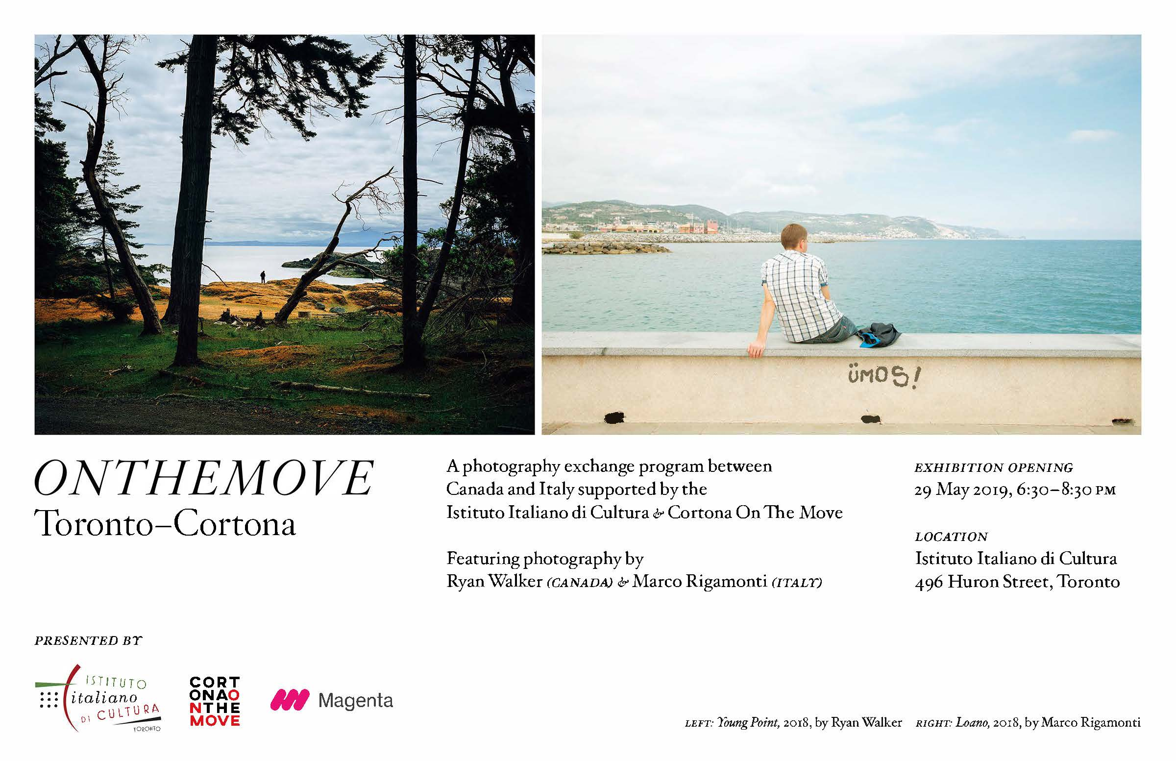 Magenta-OnTheMove-May 29.jpg