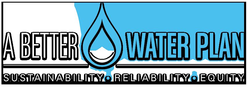 A-Better-Water-Plan-Logo.png