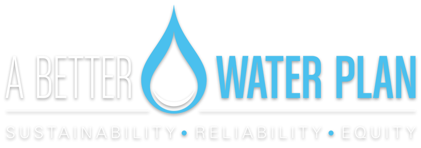 A-Better-Water-Plan-Logo.png