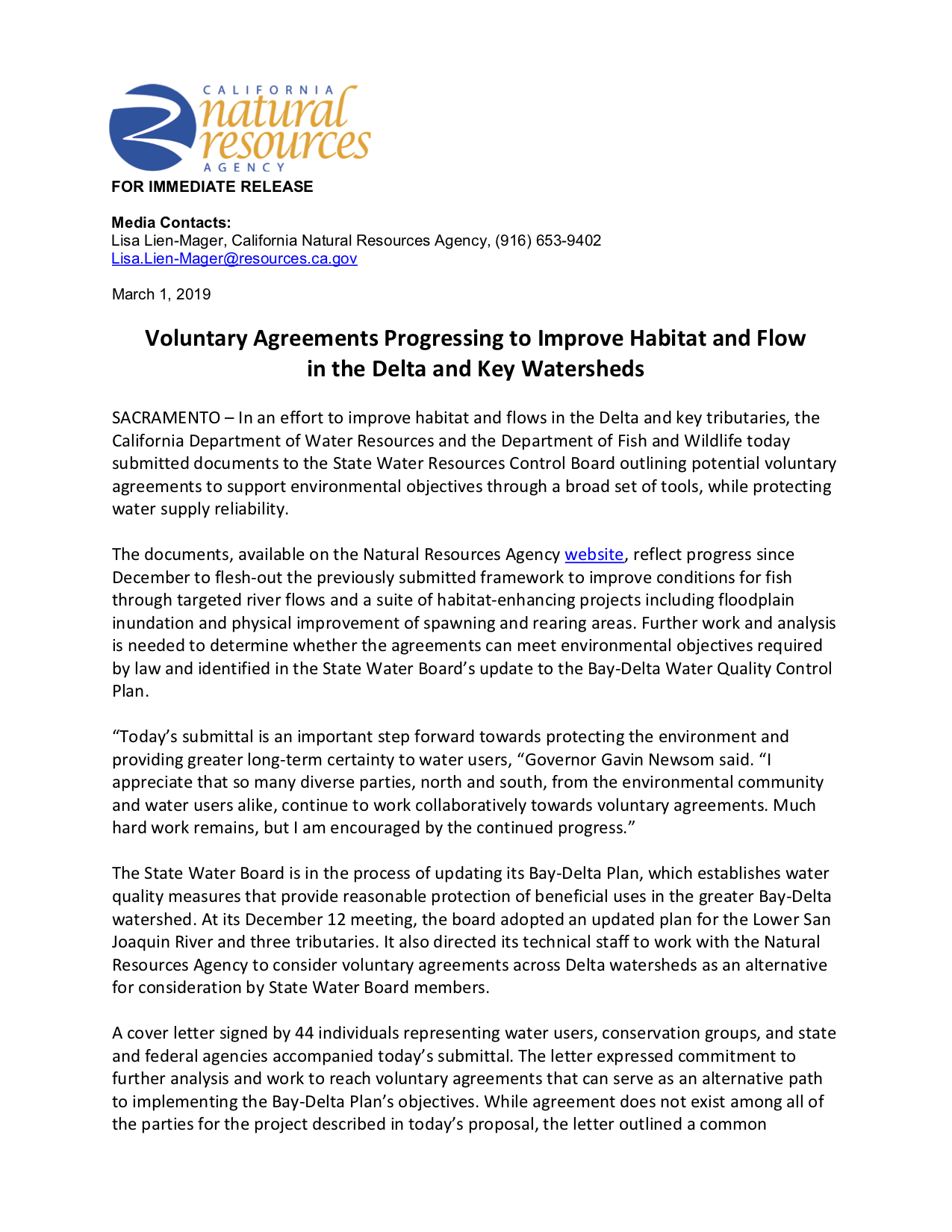 Voluntary-Agreements-Progressing-to-Improve-Habitat-and-Flow-03-1-19.png