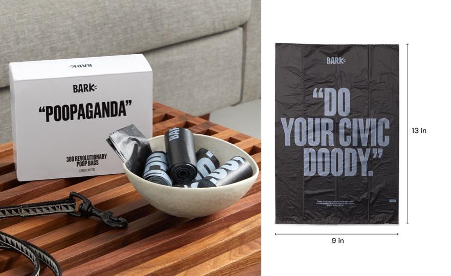 poop bag essentials.jpg