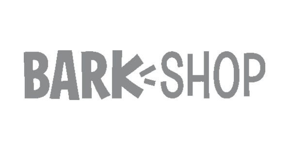 BarkShop.png