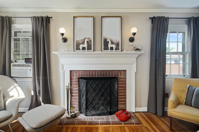 sold | 337 Harding Avenue - Folsom, PA, 19033