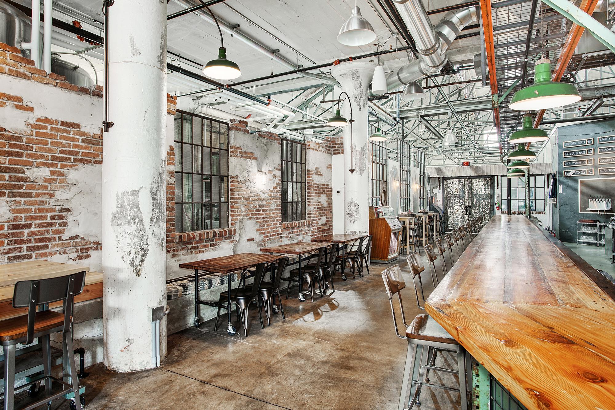 Love City Brewery-Full-3.jpg