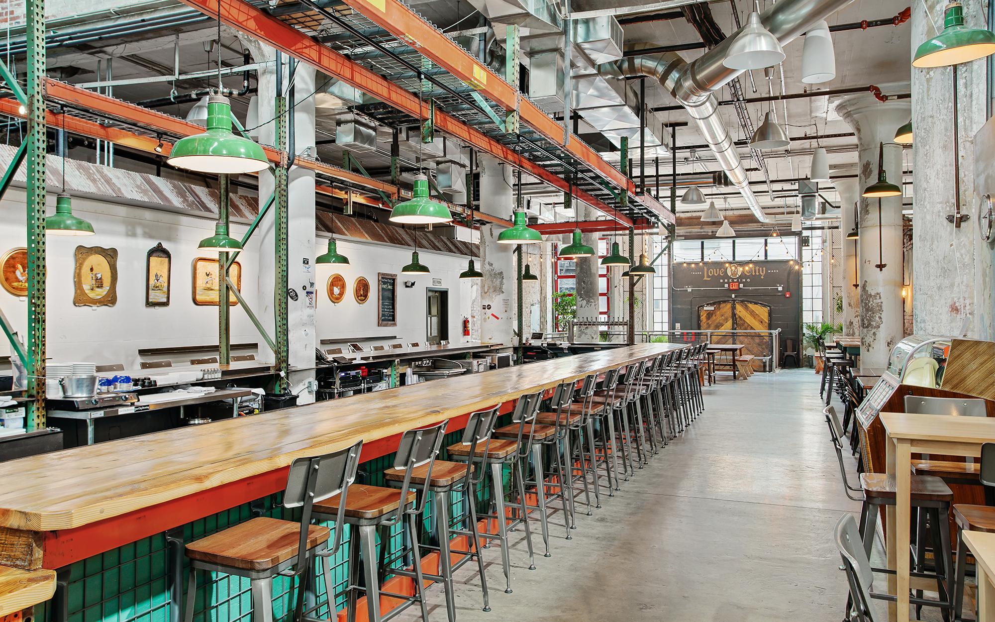 Love City Brewery-Full-14.jpg