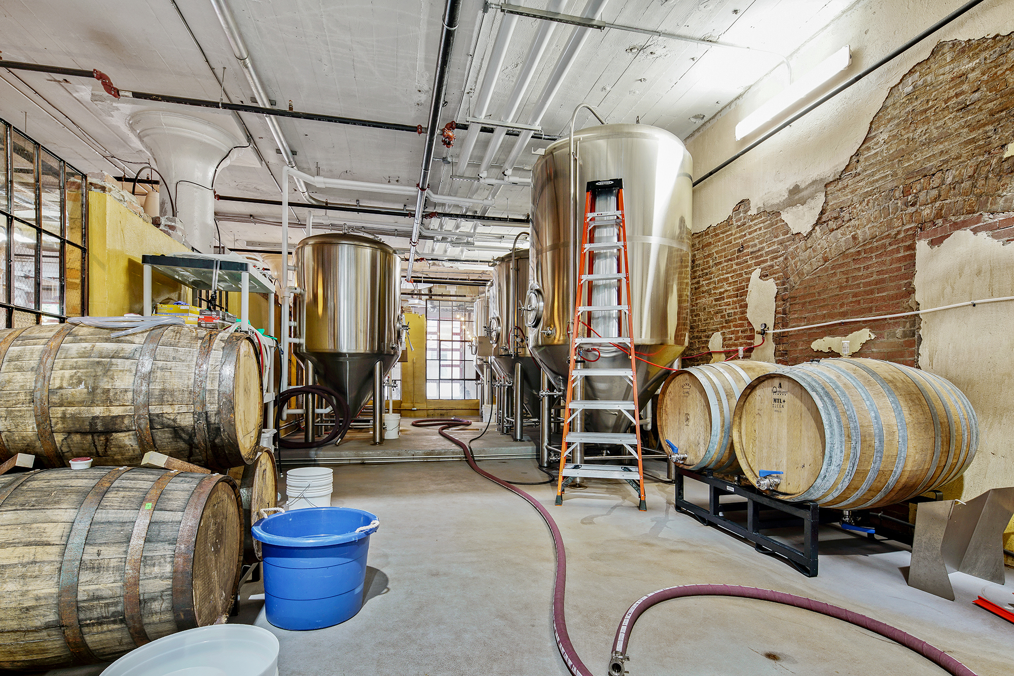 Love City Brewery-Full-20.jpg