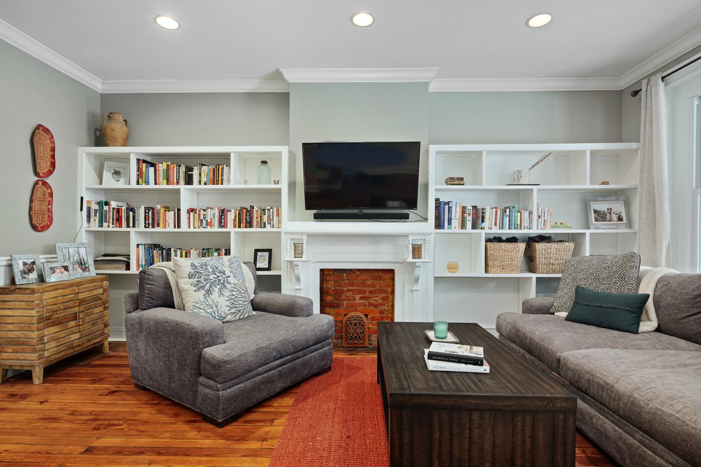 4730 Upland St Interiors-MLS-3.jpg