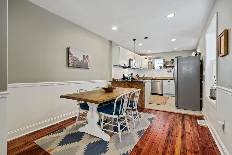 4730 Upland St Interiors-MLS-4.jpg