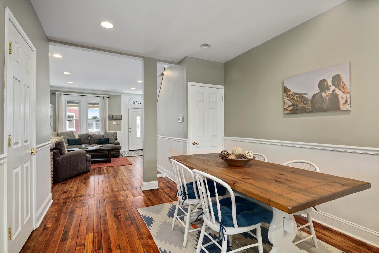4730 Upland St Interiors-MLS-5.jpg