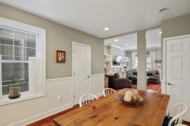 4730 Upland St Interiors-MLS-10.jpg