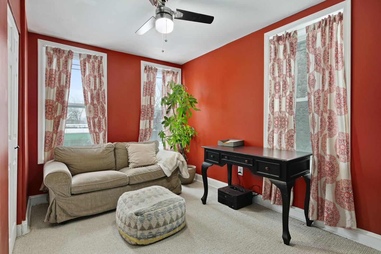 4730 Upland St Interiors-MLS-19.jpg