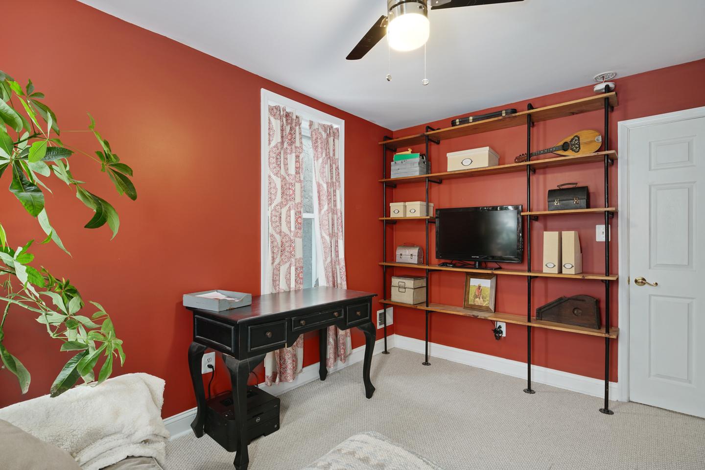 4730 Upland St Interiors-MLS-20.jpg
