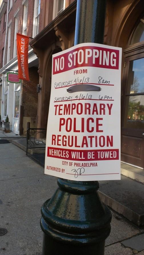 policeregulation.jpg