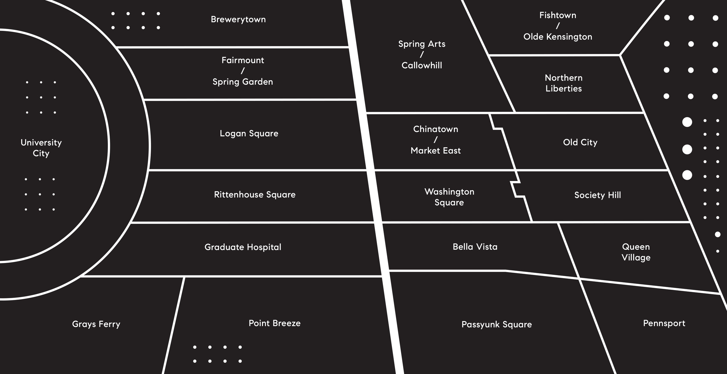 PHC_Neighborhood_Map_FINAL-3.jpg