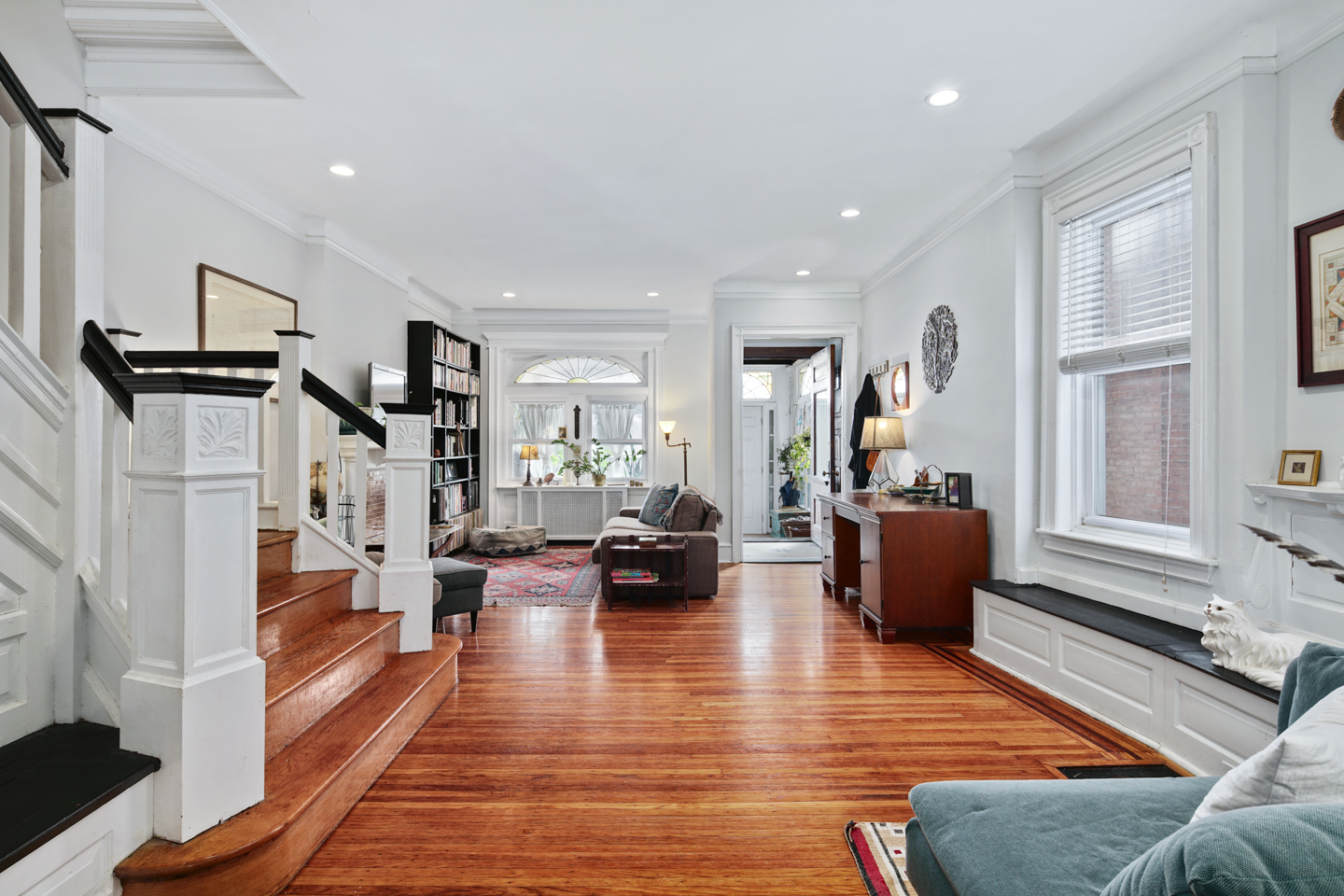 5007 Chestnut St-MLS-7.jpg