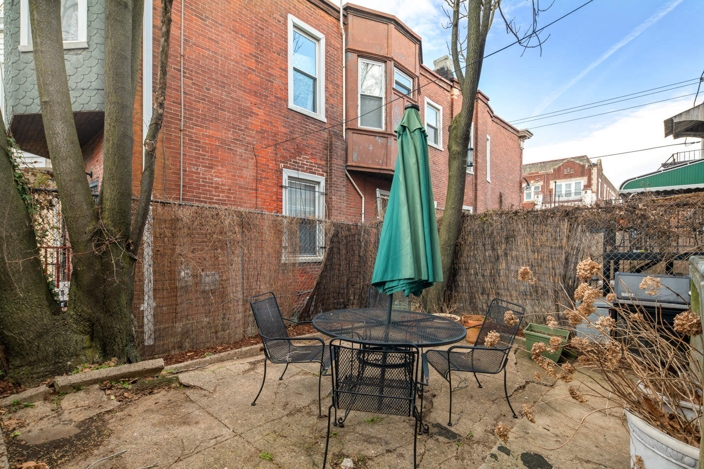 5007 Chestnut St-MLS-23.jpg