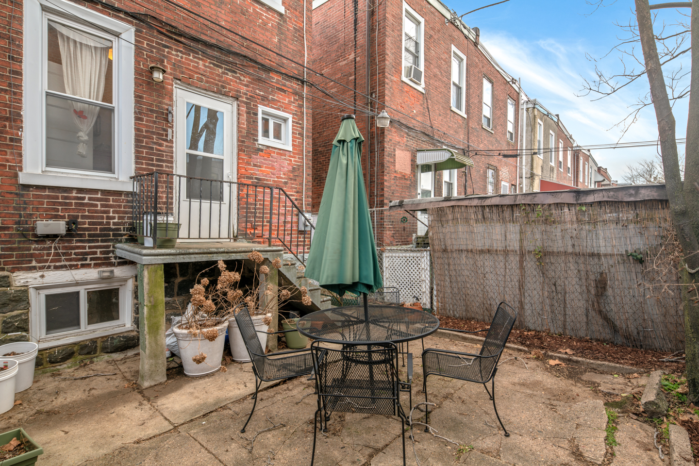 5007 Chestnut St-MLS-24.jpg