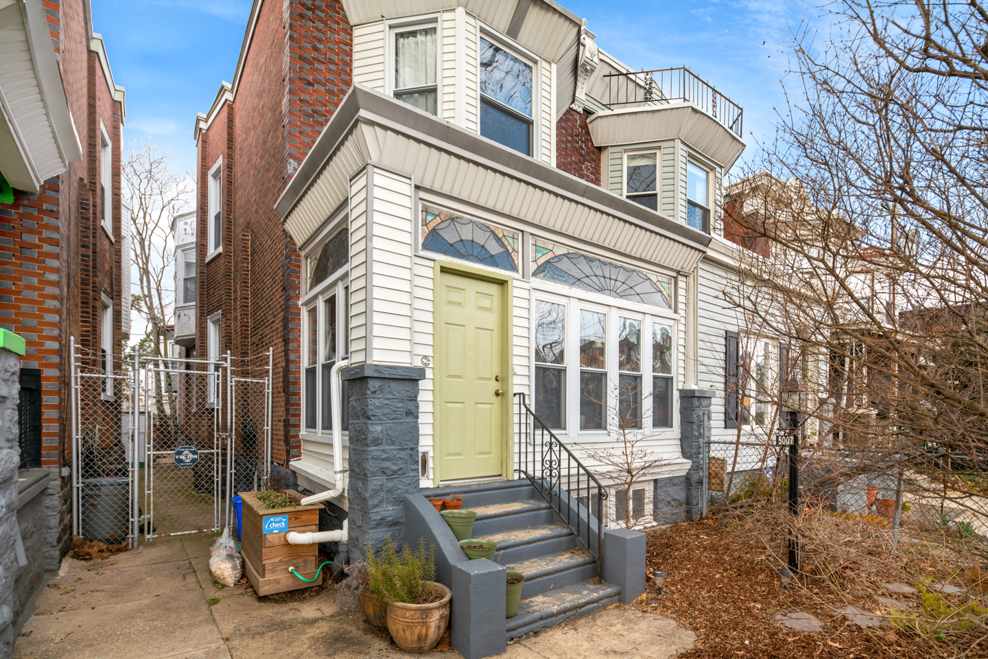 5007 Chestnut St-MLS-25.jpg