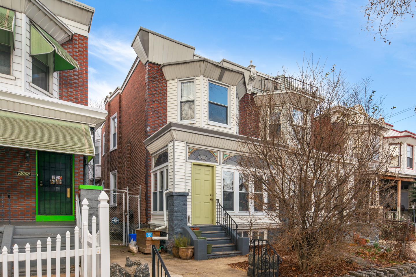 5007 Chestnut St-MLS-26.jpg