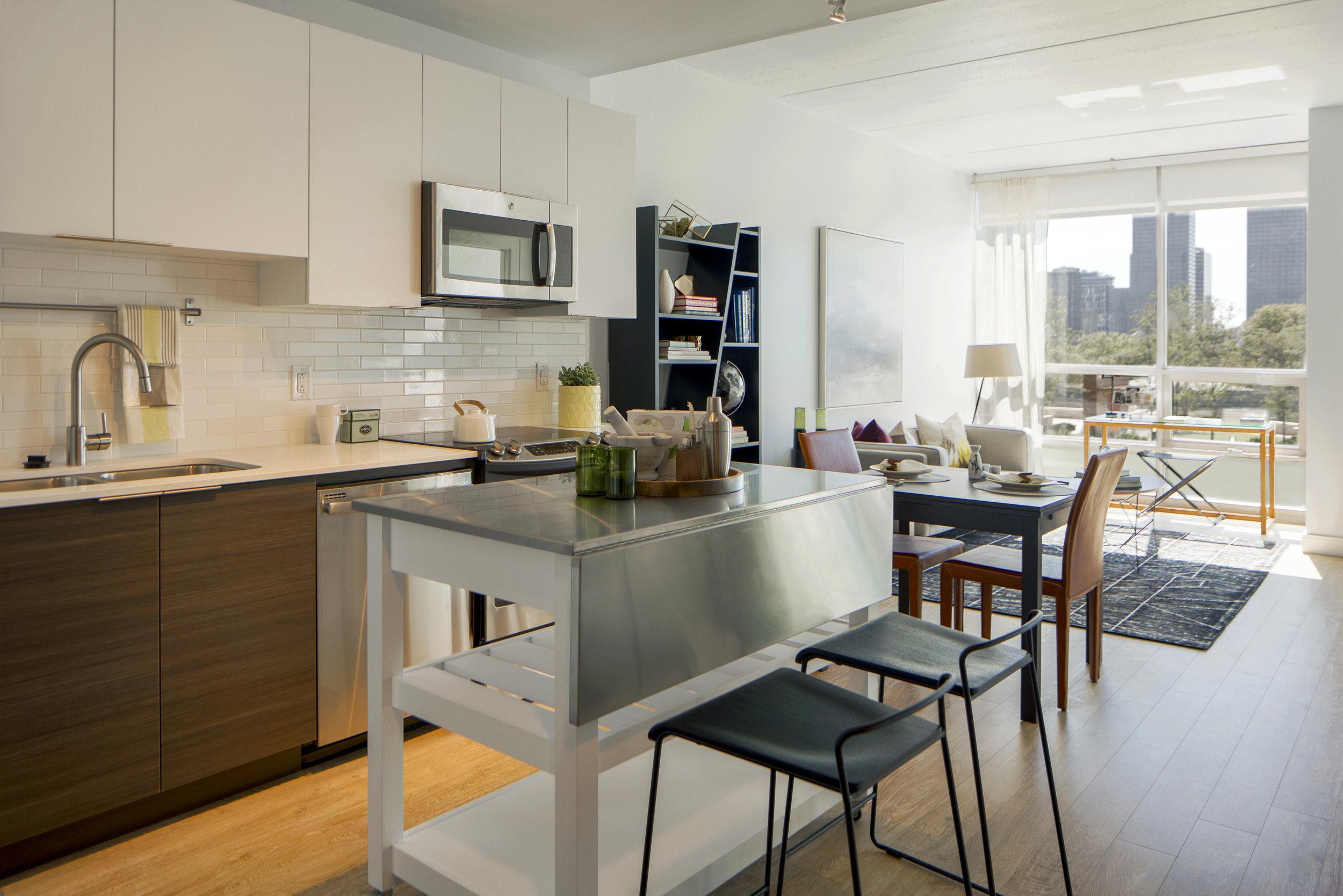 Kitchen-Living Rm.jpg