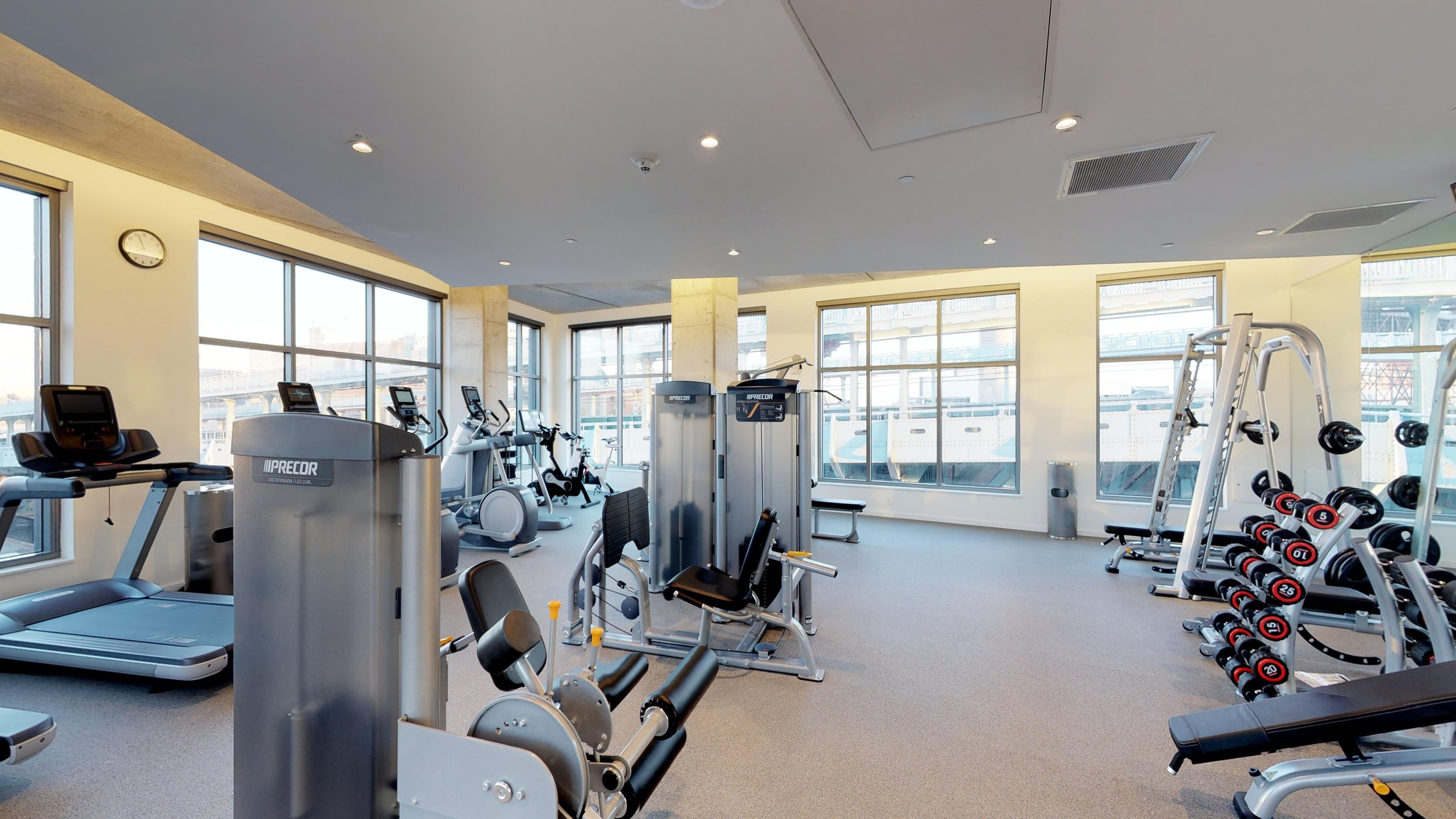 16 The Best Equipment in the Gym and Bridge.jpg