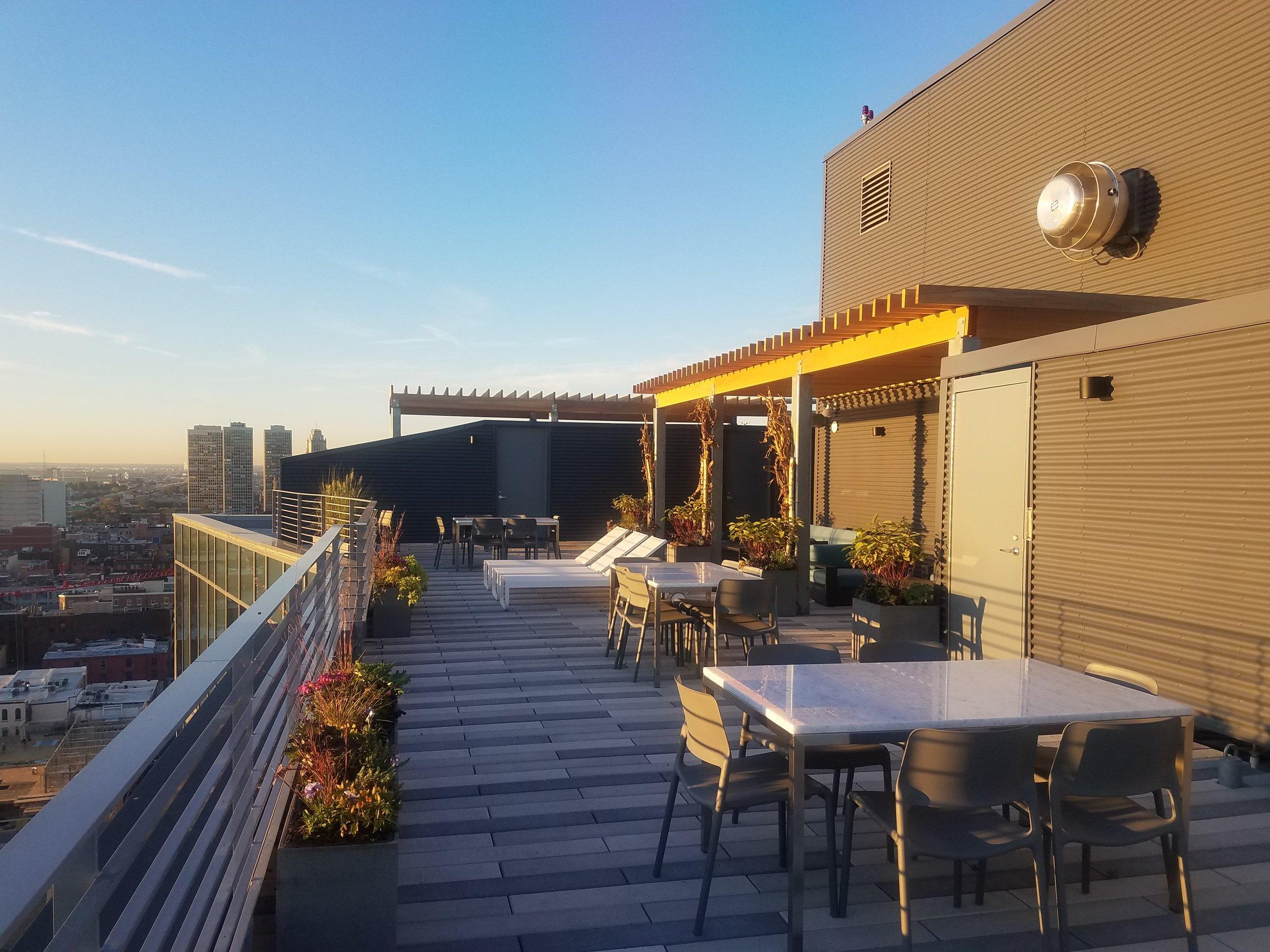 13.5 Best View in Philadelphia Rooftop Terrace.jpg