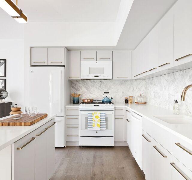1 Bedroom Kitchen.jpg