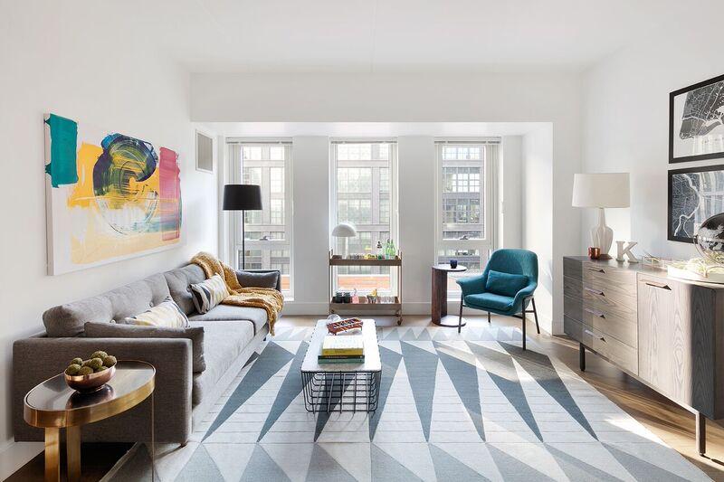 1 Bedroom Living.jpg