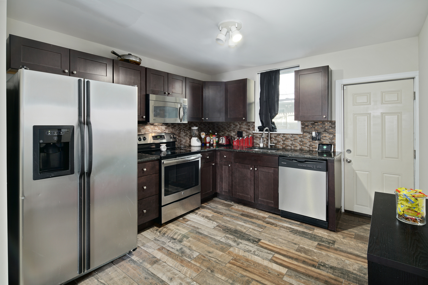 2629 Dickinson St-MLS-5.jpg