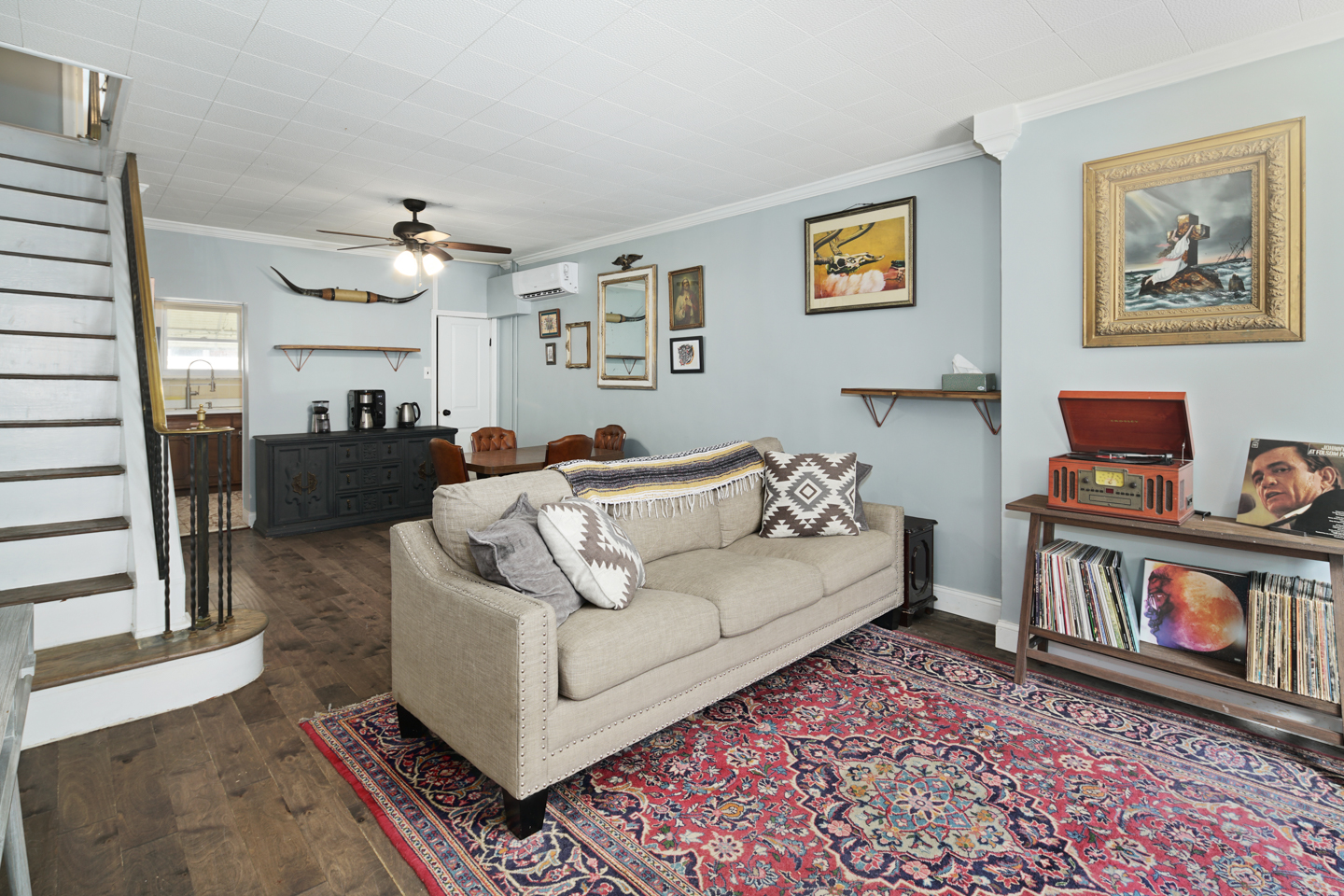 Rented | 2422 South Bancroft Street - Girard Estates, Philadelphia, PA, 19145
