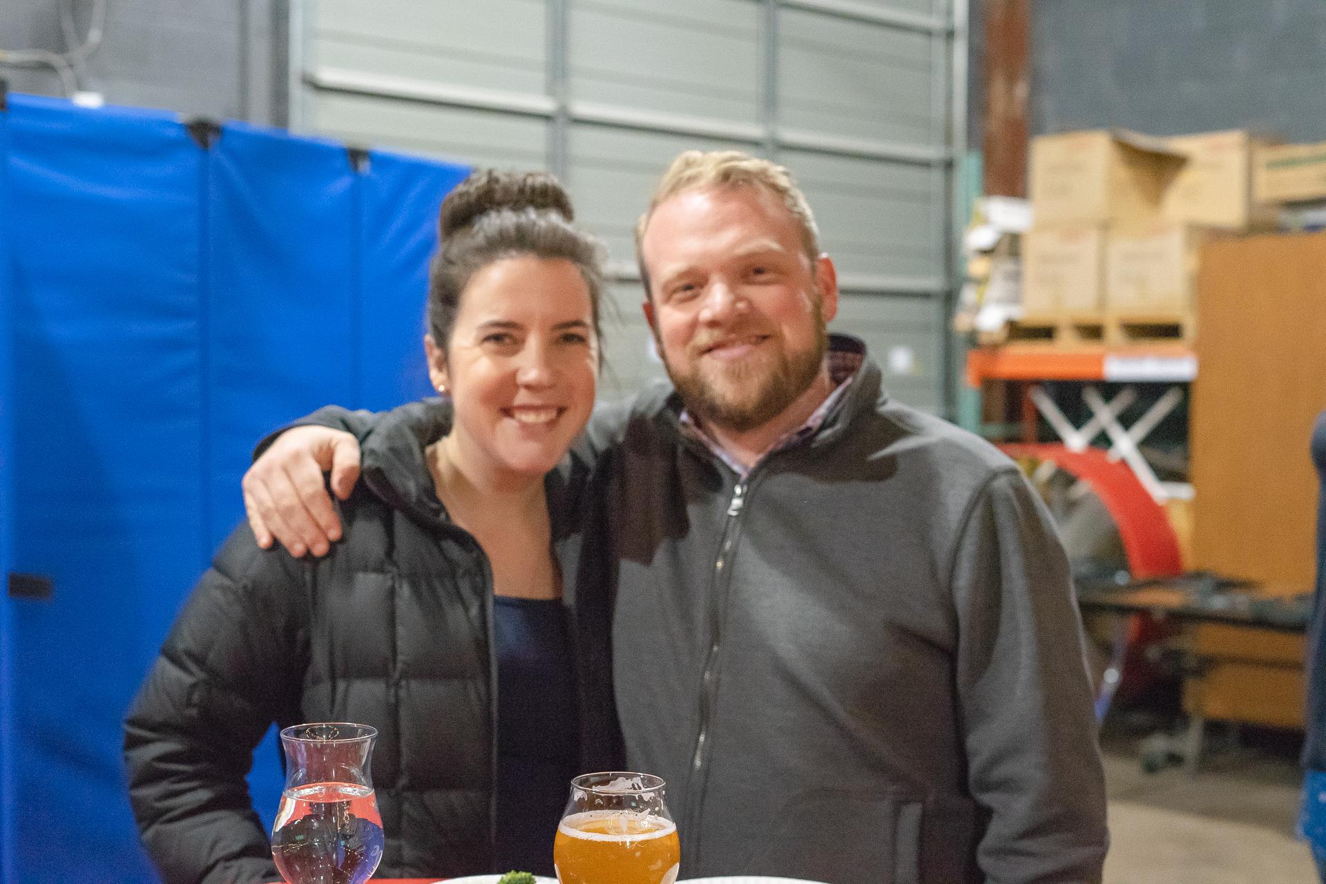 Wissahicken Brewery Launch Party-10.jpg