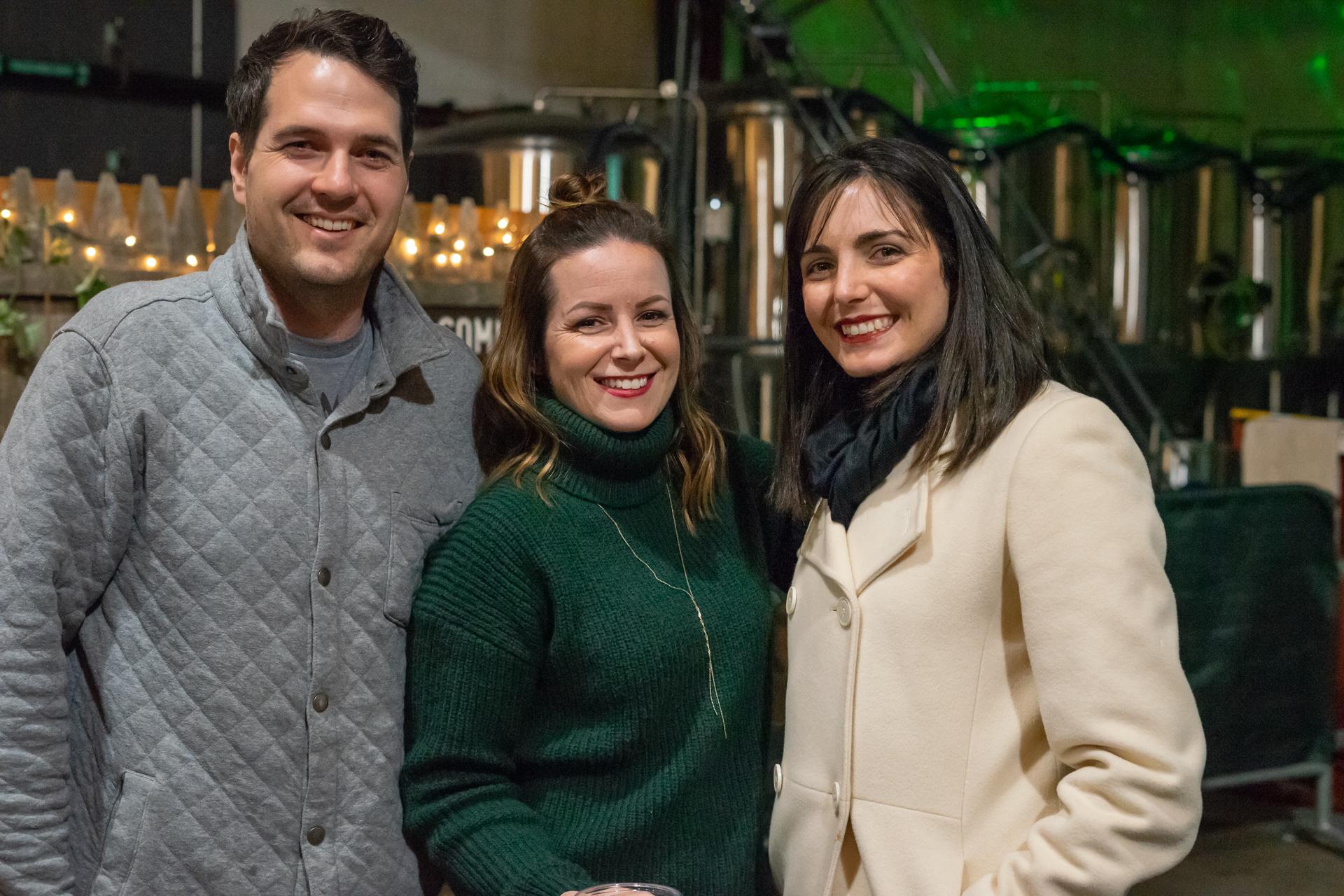 Wissahicken Brewery Launch Party-16.jpg