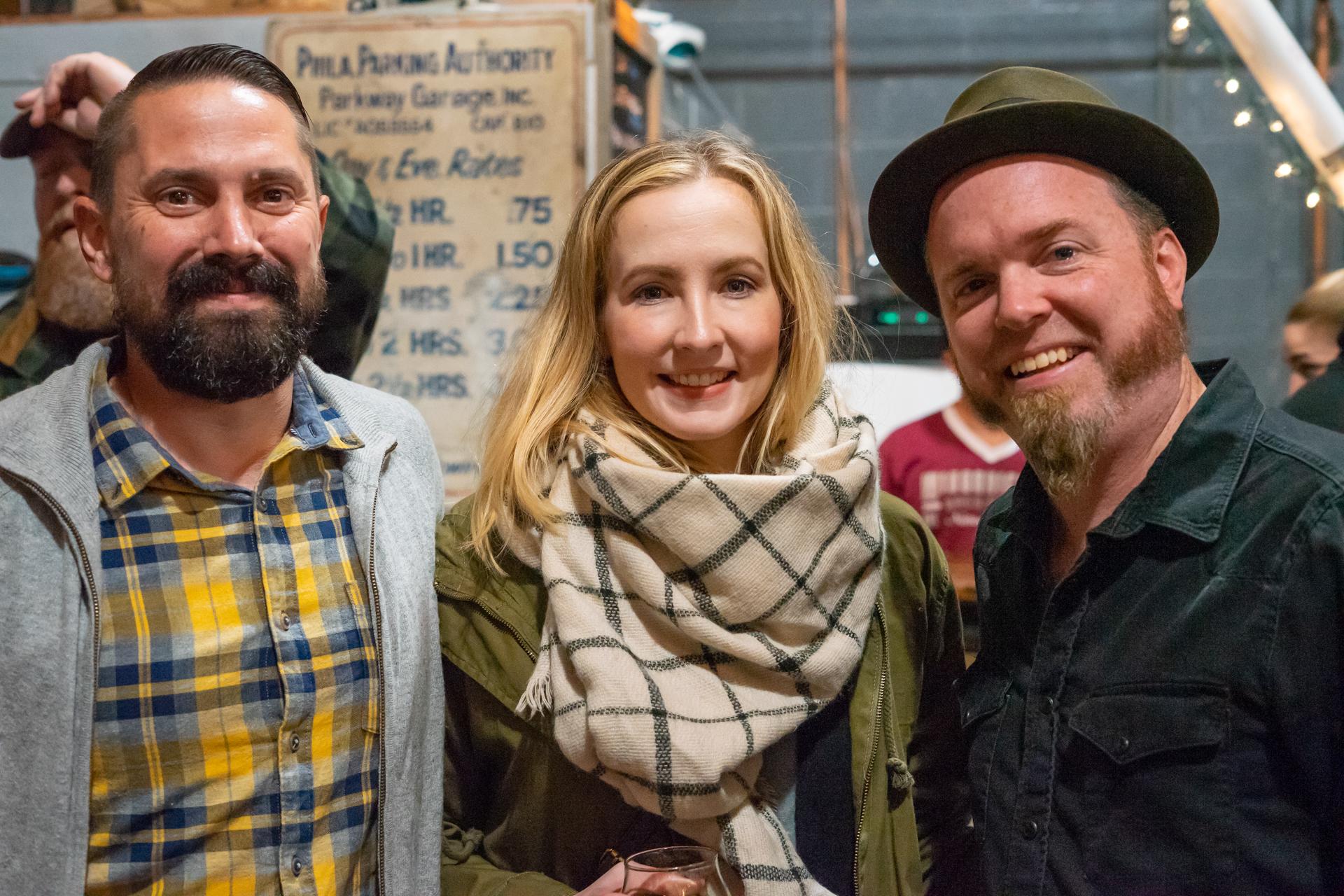 Wissahicken Brewery Launch Party-18.jpg