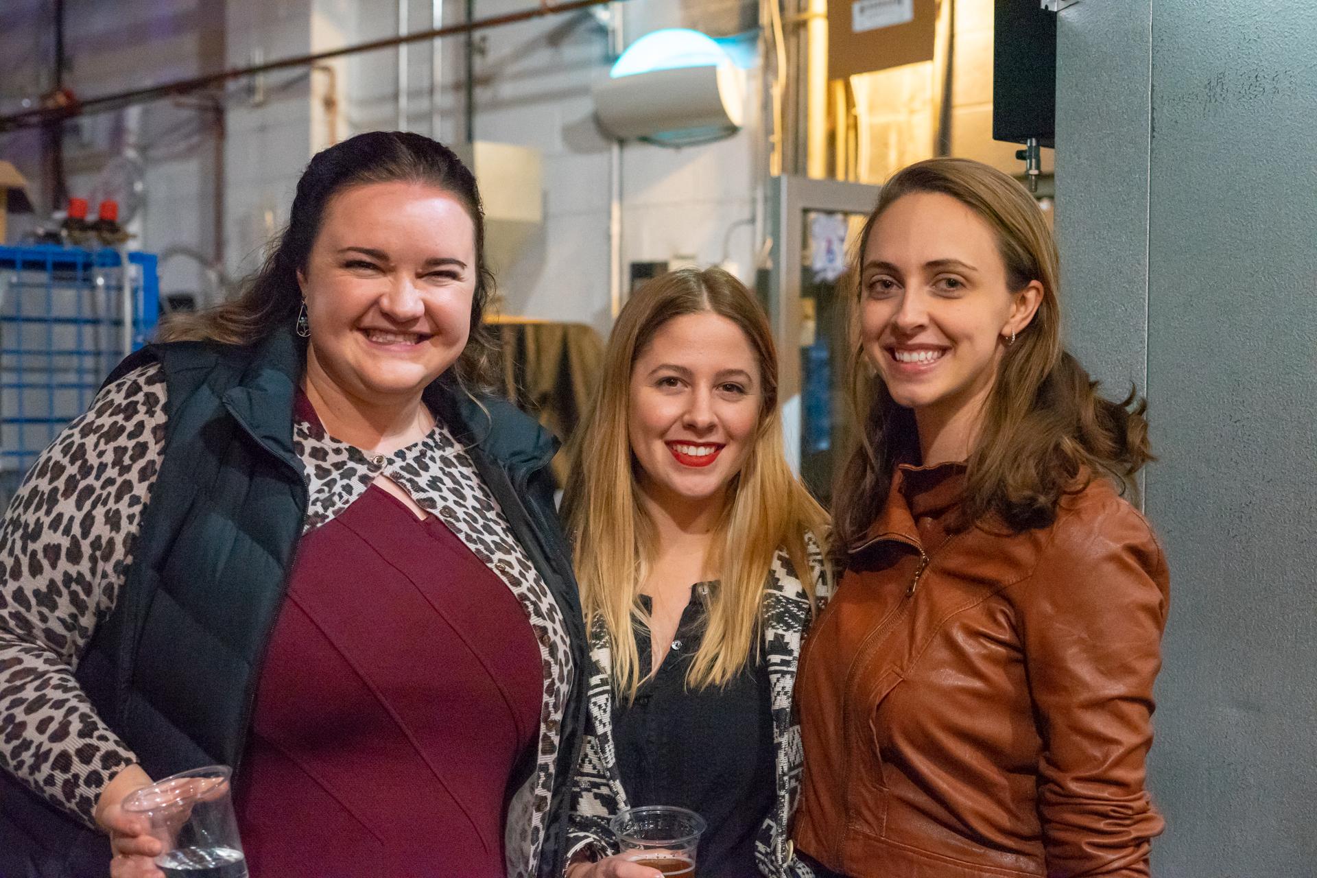 Wissahicken Brewery Launch Party-21.jpg